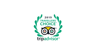 Traveller's Choice 2019