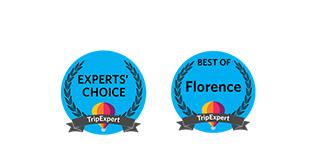TripExpert 2019 award